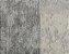 Tapete Sala/Quarto  Seattle Drop SD01 - 3,50 x 4,50 - Imagem 2