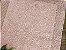 Tapete Retangular Dupla Face 50X70 - Coral - Imagem 2