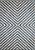 Tapete Antuerpia 02- Edantex  - 1,40 X 2,00 - Imagem 3