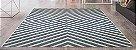 Tapete Antuerpia 02- Edantex  - 1,40 X 2,00 - Imagem 1