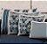 Karsten Decor Marble Mirage Azul - Imagem 2