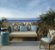 Karsten Decor Acquablock Resort - Imagem 2