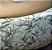 Karsten Decor Acquablock Vinales Verde - Imagem 3