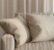 Tecido Estampado Art Decor - Ester Fendi 002 - Imagem 2