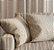 Tecido Estampado Art Decor - Livia Fendi 002 - Imagem 2