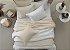 Cobre Leito Liss Branco - King - Karsten - Imagem 3