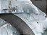 Cobre Leito Aero - Solteiro - Karsten - Imagem 3