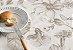 Toalha de Mesa Karsten Susan - Retangular 1,60m X 2,70m - Imagem 3