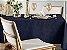 Toalha de Mesa Karsten Verissimo Azul - Quadrada 1,80 X 1,80 - Imagem 1