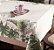 Toalha de Mesa Karsten Silvestre - Retangular 1,40m X 2,10m - Imagem 2