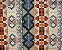Karsten Decor Acquablock Machu Pichu Laranja 20386 2  - Imagem 1
