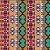 Karsten Decor Acquablock Machu Pichu Vermelho 20686 1 - Imagem 1