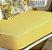 Karsten Decor Acquablock Duna Amarelo 11078/39 - Imagem 2