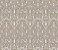 Karsten Decor Marble - Oleka Bege - Imagem 1