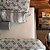 Karsten Decor Marble - Mirage Cinza - Imagem 2