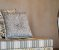 Karsten Decor Marble - Tinerhir Cinza - Imagem 2