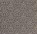Karsten Decor Marble - Tinerhir Cinza - Imagem 1