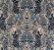 Karsten Decor Marble - Thadej Marinho - Imagem 1