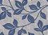 Provence Jacquard Cor 01 - Cinza - Imagem 1