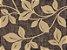 Provence Jacquard Cor 06 - Fendi - Imagem 1