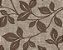 Provence Jacquard Cor 03 - Concreto - Imagem 1