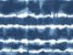 Linho Florata - Cor Azul 032743 - Imagem 1