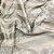Jacquard Corttex 2,80 de largura - 7740 Concreto listrado 085 - Imagem 1