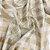 Jacquard Corttex 2,80 de largura - 7756 Xadrez Mostarda 002 - Imagem 1