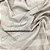 Jacquard Corttex 2,80 de largura - 7740 Prata Listrado 106 - Imagem 1