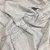 Jacquard Corttex 2,80 de largura - 1139 Medalhão Branco 023 - Imagem 1