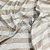 Jacquard Corttex 2,80 de largura - 7740 Bege Areia Listrado 020 - Imagem 1