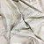 Jacquard Corttex 2,80 de largura - 7740 Gelo Listrado 138 - Imagem 1
