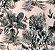 Karsten Decor Acquablock Roystonea Quartzo Rosa - Imagem 1