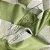 Jacquard Corttex 2,80 de largura - 7740 Verde e Cru Listrado 014 - Imagem 1