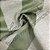 Jacquard Corttex 2,80 de largura - 7740 Verde Cana Listrado 095 - Imagem 1