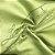 Jacquard Corttex 2,80 de largura - 888 Verde Liso 014 - Imagem 1