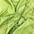 Jacquard Corttex 2,80 de largura - 888 Verde Pistache Liso 050 - Imagem 1