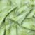 Jacquard Corttex 2,80 de largura - 7756 Verde Pistache Xadrez 050 - Imagem 1