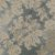 Jacquard Corttex 2,80 de largura - 1139 Medalhão Verde 051 - Imagem 2