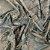 Jacquard Corttex 2,80 de largura - 1139 Medalhão Verde 051 - Imagem 1