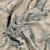 Jacquard Corttex 2,80 de largura - 7872 Verde Musgo 051 - Imagem 1