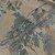 Jacquard Corttex 2,80 de largura - 7872 Verde Musgo 051 - Imagem 2