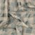 Jacquard Corttex 2,80 de largura - 7756 Verde Musgo Xadrez 051 - Imagem 1