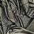 Jacquard Corttex 2,80 de largura - 888 Liso Tabaco 129 - Imagem 1
