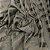 Jacquard Corttex 2,80 de largura - 7740 Tabaco Listrado 129 - Imagem 1