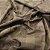 Jacquard Corttex 2,80 de largura - 7756 Xadrex Café 102 - Imagem 1