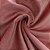 Veludo Ipanema Paris 2708 - Rosa 79 - Imagem 1