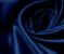 Cetim 3m de largura - 30 Azul Marinho - Imagem 1