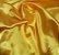 Cetim 3m de largura - 25 Amarelo Ouro - Imagem 1