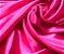 Cetim 3m de largura -  67 Pink - Imagem 1